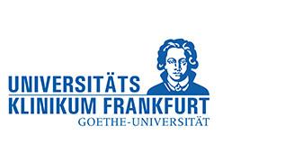 csm_frankfurt_logo_df0a623ada