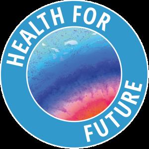 csm_h4f-logo-1000px_15eb4b324f