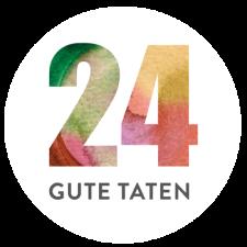 logo_header_de