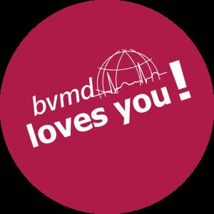 2013-12_bvmd_loves_you-300x300
