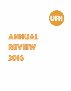 seiten-aus-jahresbericht-projektbericht-public-health-exchange_orange